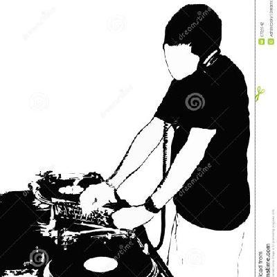 DJ舞曲 中文串烧House恒海晶钻 汽车音乐 慢摇车载歌曲 DJQ7