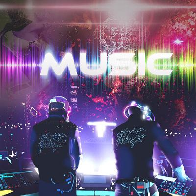 薛之谦 刚刚好(DJPout小辉 Bounce Mix 国语男 DJQ7 Remix)我开心提供