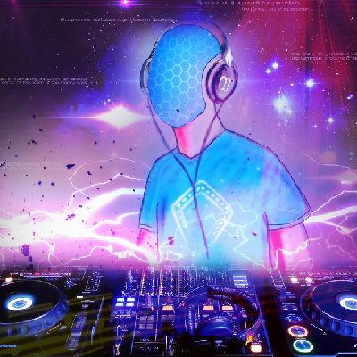 姚斯婷 黄昏(DJPout小辉 Electro Mix 国语女 单曲DJQ7)0204提供