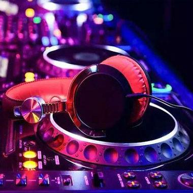 钦州Dj小明-全中文国语ProgHouse音乐包房专用白蛇传西游记精选儿歌DJ串烧