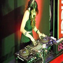 DJJuven国粤语Bounce精选DJTerry专辑在夜深人静的时候想起他气氛A面串烧