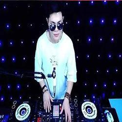 韶关Dj泉-中英文Hardstyle音乐变异派对狂彪150气氛炸场专辑2七七Mix串烧