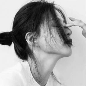 清远DjTimi-全国语Electro八月抖音女生挚爱中文车载串烧